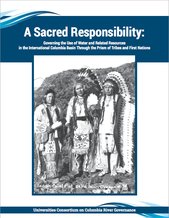Sacred_Responsibility_Cover_Image